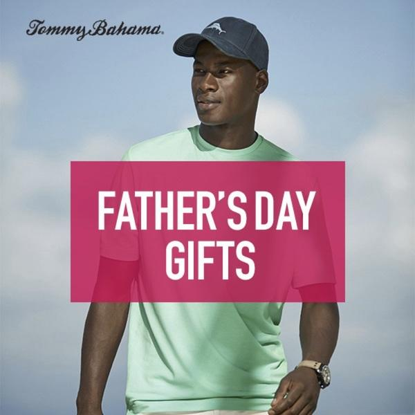 Father's Day Gifts image
