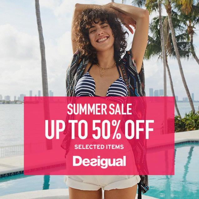 neueste professionelles Design 60% Rabatt Summer Fun | Miracle Mile Shops, Las Vegas