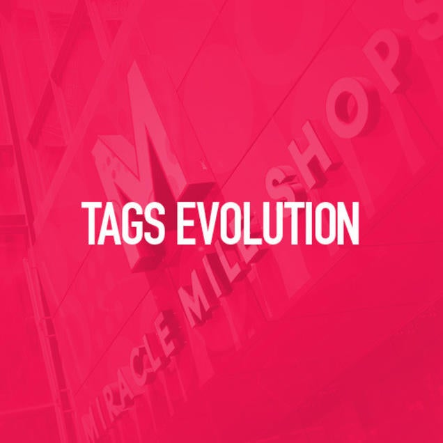 Tags evolution miracle mile shops las vegas for Jewelry jobs las vegas