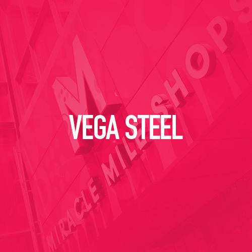 Vega Steel