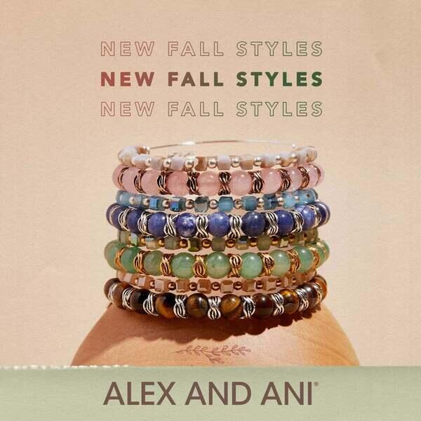 New Fall Styles image
