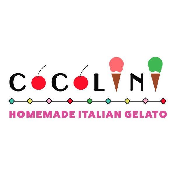 Cocolini