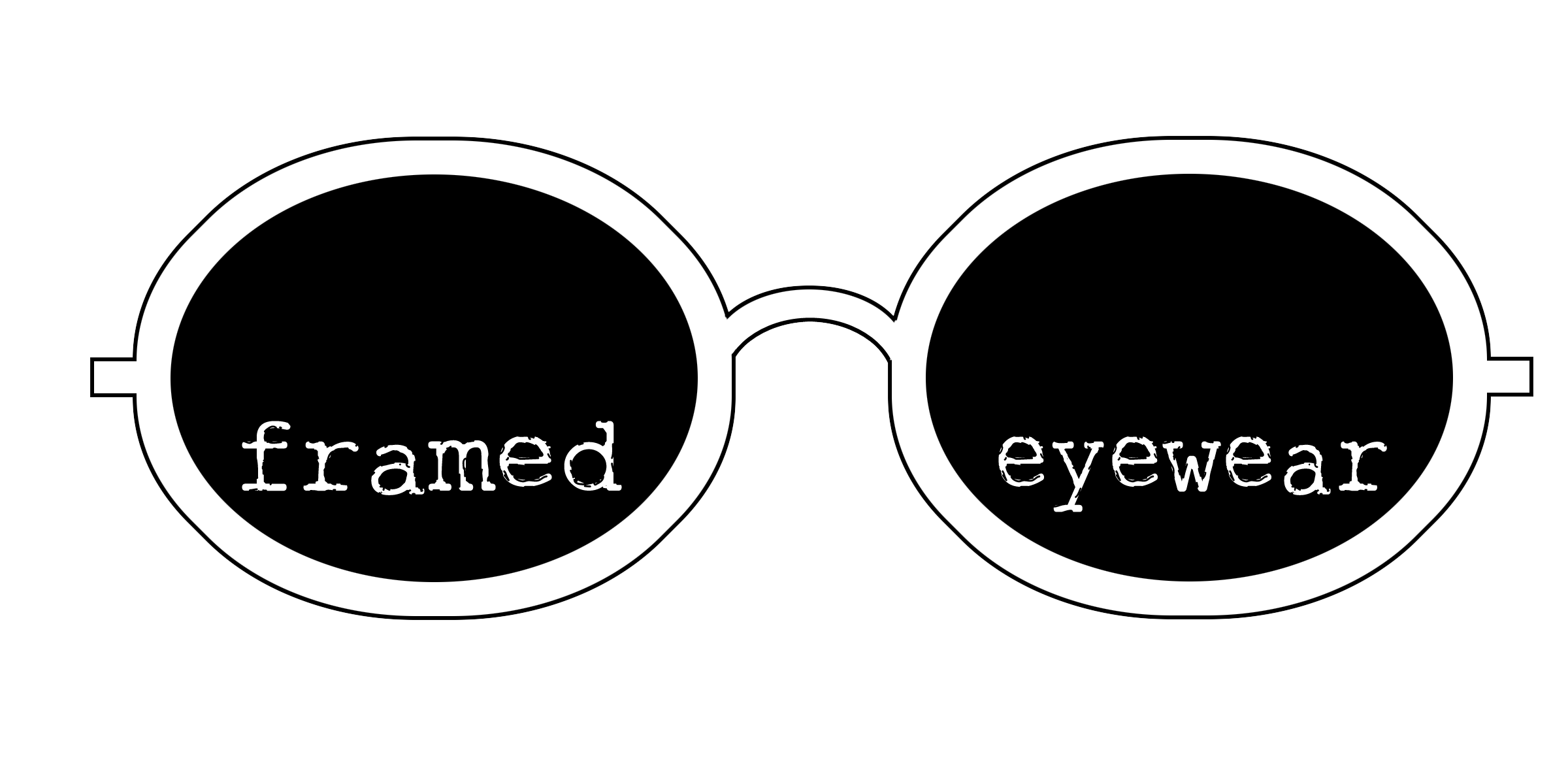 Framed Eyewear