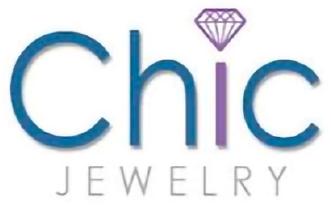 Chic Jewelry (North)