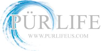 Purlife