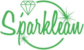 Sparklean