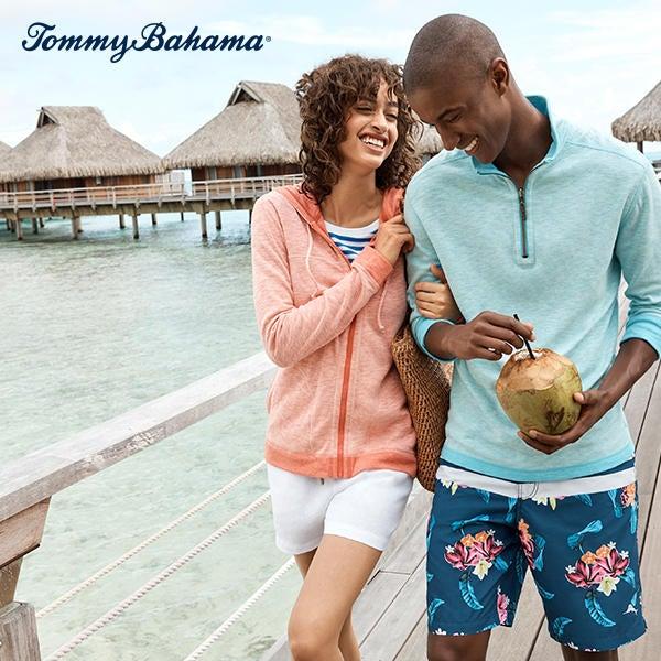 Tommy Bahama image