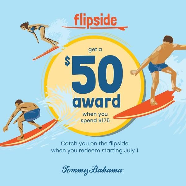 Get a $50 Award image