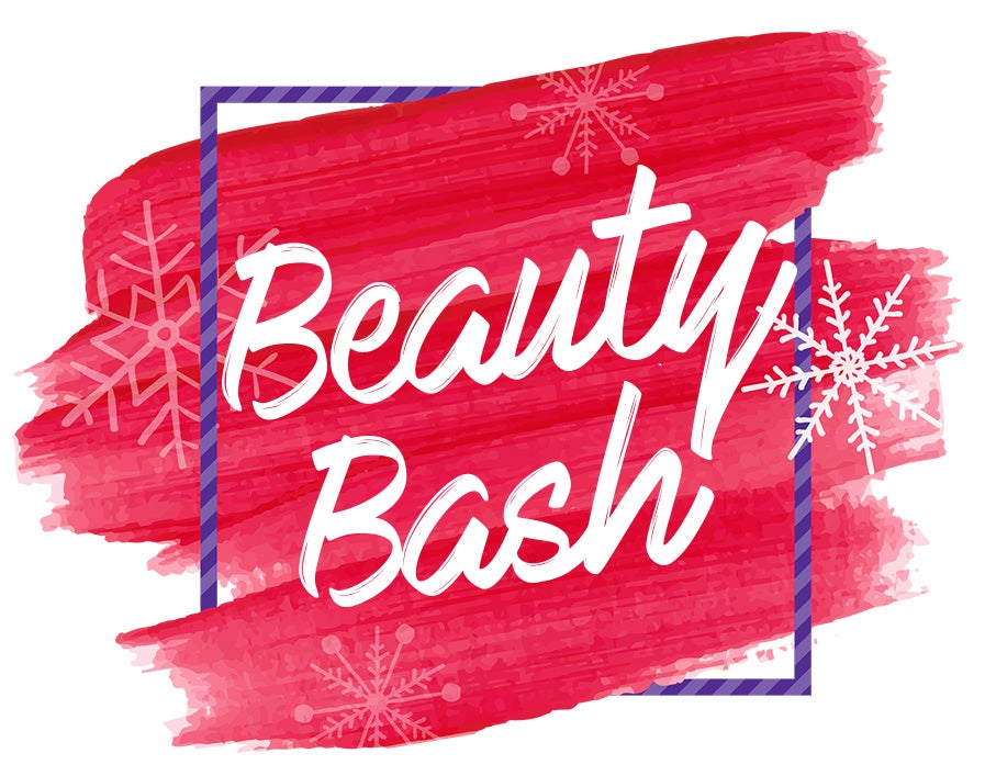 Beauty Bash