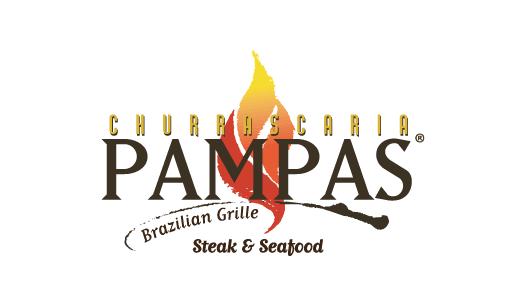 Churrascaria Pampas