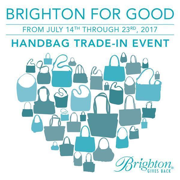 Handbag Trade-In Event image