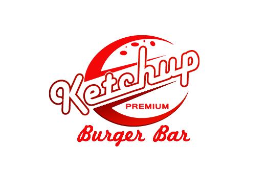 Ketchup Burger Bar