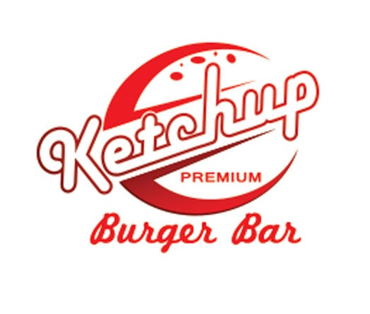 Ketchep Bar