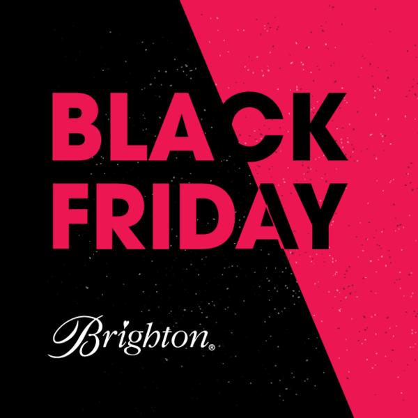 2019 Black Friday Brighton Collectibles image