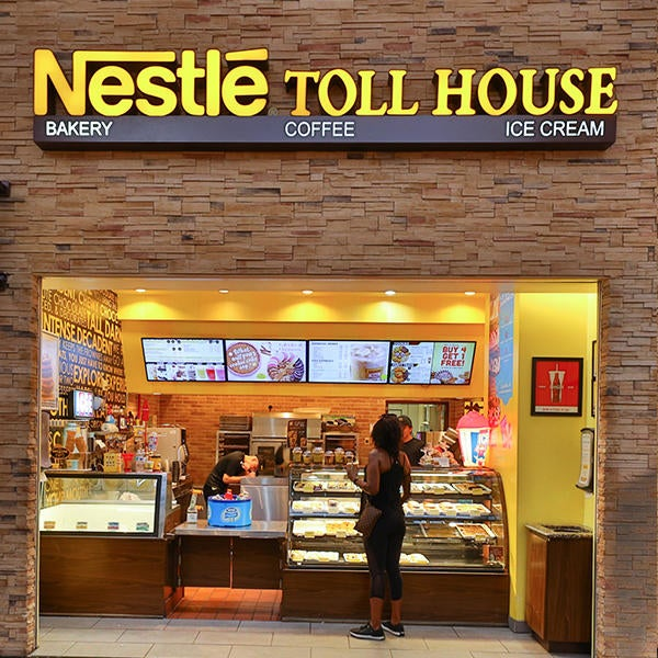 Nestle Toll House Cafe by Chip 1