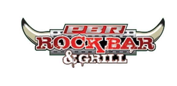 PBR Bar