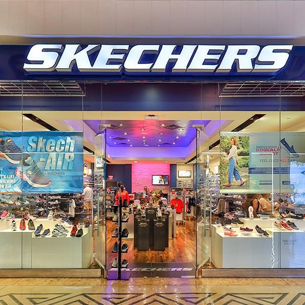 skechers outlet black friday