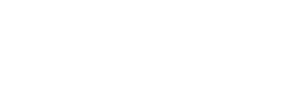 and text 'DEALS' to get shopping!